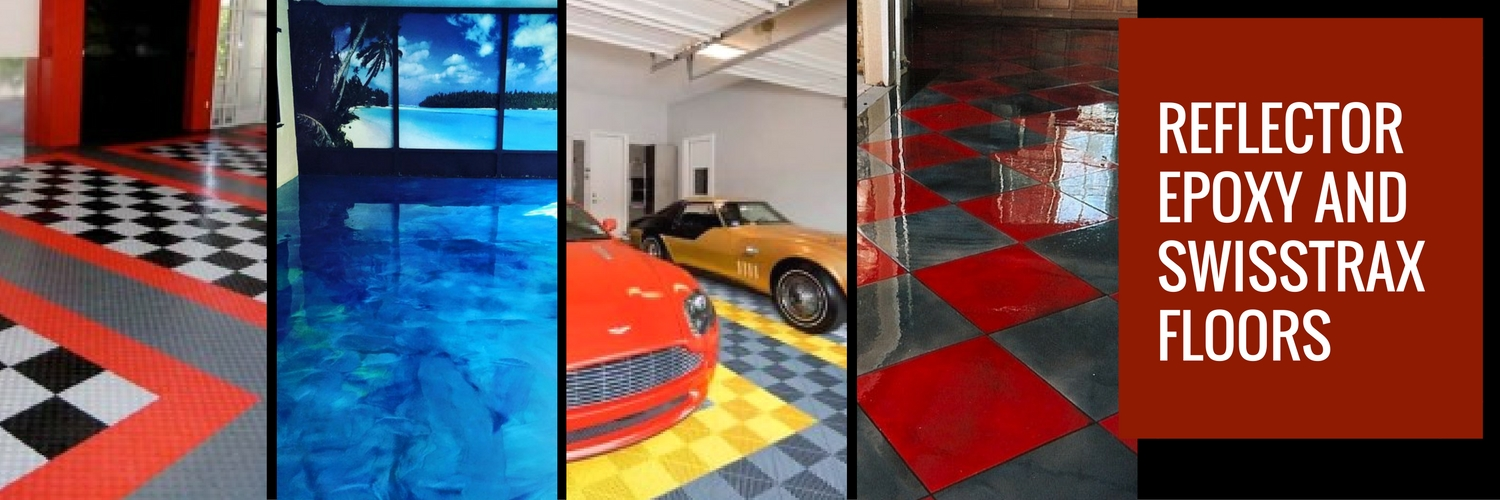 reflector-epoxy-floors