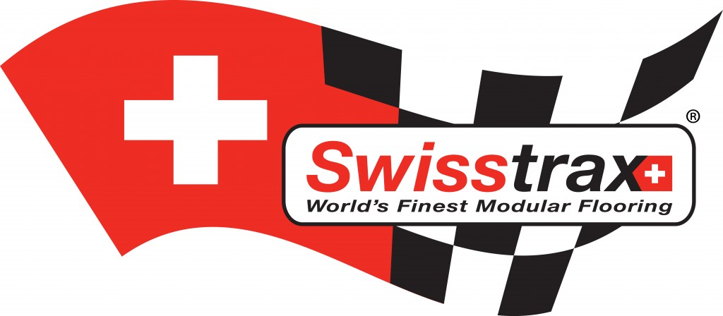 swisstrax-logo_large-no-shadow-high-res-2